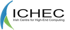Ireland's High-Performance Computing Centre | ICHEC